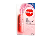 BLISTEX LIP BRILLIANCE 4,25 G