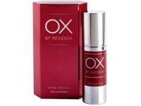 CREMA ANTIAGE OX BY REVIDOX 30 ML