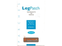 LEGPATCH PARCHES PIERNAS 28 U