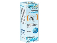 NORMOPIC ROLL - ON 50 ML