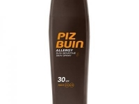 PIZ BUIN ALLERGY FPS - 30 PROTECCION ALTA SPRAY 200 ML